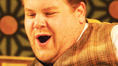 One Man, Two Guvnors Tony Winner James Corden on His Busy New York Life: 'All My Dreams Are Coming True'