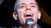 Tony-Winning Musical Memphis Recoups Broadway Investment