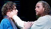 Closing Date Confirmed for Broadway Resurrection of Jesus Christ Superstar