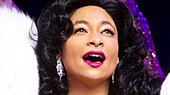 Sister Act, Starring Raven-Symone, Sets Broadway Closing Date