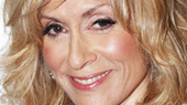 Judith Light Feels Like 'Luckiest Girl in New York City' After First Tony Award Win for Other Desert Cities