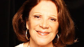 Secrets of the Tony Nominees! Which Nominee is The Lyons Star Linda Lavin Rooting For?