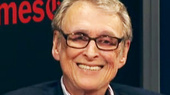 Death of a Salesman Director Mike Nichols Discusses Andrew Garfield, Philip Seymour Hoffman and More at Times Talk
