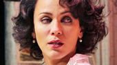 A Streetcar Named Desire, Starring Nicole Ari Parker and Blair Underwood, Extends on Broadway