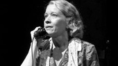 Death of a Salesman's Linda Emond on Philip Seymour Hoffman, Tony Kushner and The Deadliest Catch