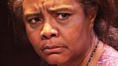 Hurt Village, Starring Tonya Pinkins, Extends Off-Broadway
