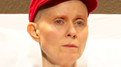 Wit, Starring Cynthia Nixon, Extends on Broadway