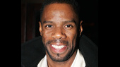 Tony Nominee Colman Domingo to Perform Same-Sex Marriages Onstage at Hair