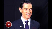 Tony Nominee Chat: Arcadia's Billy Crudup Is Ready to Raid One of His 'Five Walk-In Closets' for Tony Attire