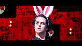 Time of Your Life! Green Day Rocks American Idiot's Final Performance with Surprise Concert