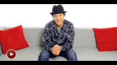 From Justin to You! American Idiot's Justin Guarini Opens Up About Idol, Green Day and More