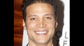 Justin Guarini Talks Rock at Feinstein's