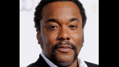 Precious Director Lee Daniels May Bring The Scottsboro Boys to the Big Screen