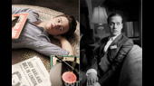 A Life in the Theatre's T.R. Knight, Glee's Chris Colfer & More Honored in 'Out 100'