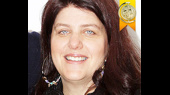 Next Fall's Sheryl Kaller on the Best Birthday Present Ever