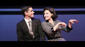 Bye Bye to Broadway's Birdie
