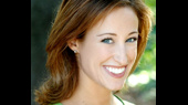 Erin Leigh Peck to Fill in for Nancy Opel in The Toxic Avenger