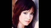 Diana DeGarmo to Join The Toxic Avenger on August 14