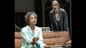 August: Osage County Sets June 28 Closing Date