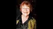 Estelle Parsons to Depart August: Osage County May 17