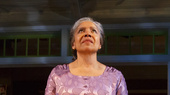 Phylicia Rashad-Led Head of Passes Extends Run