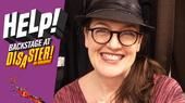 Help! Backstage at Disaster! with Jennifer Simard, Ep 8: Secret Ingredient