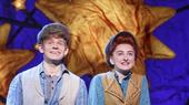 Tuck Everlasting Sets Broadway Closing Date