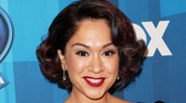 Diana Degarmo Will Join The Marvelous Wonderettes Off-Broadway