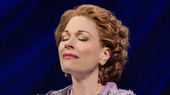 The King and I Sets Broadway Closing Date