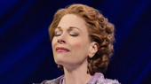 King Kong, Music Director Jason Michael Webb, Late Marin Mazzie Receive Special Tony Awards