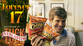 Forever 17: Backstage at Tuck Everlasting with Andrew Keenan-Bolger, Ep 6: Fan Questions!