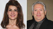 Nia Vardalos, Harvey Fierstein & More Board Public Theater Season