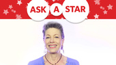 The King and I's Marin Mazzie on Naming Her Dress, Epic Burp-Offs & More