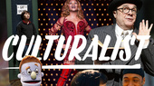 Broadway.com Culturalist Challenge! Rank Your Top 10 LGBT-Centric Broadway Shows