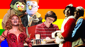 The Fans Have Spoken! Your Top 10 LGBT-Centric Broadway Shows