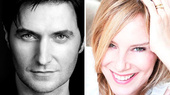 Richard Armitage & More Join Love, Love, Love Off-Broadway