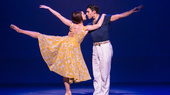 An American in Paris to Close Early on Broadway