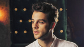 Paramour's Ryan Vona on Songwriting on the Toilet & More