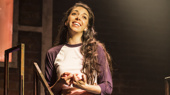 London's In the Heights Announces Closing Date