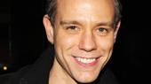 Adam Pascal Is Something Rotten!'s New Shakespeare