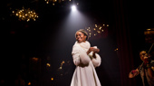 The Great Comet Will Close on Broadway; Dave Malloy to Rejoin Cast