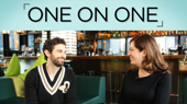 Falsettos' Brandon Uranowitz on His Tightknit Cast & Splashy Bar Mitzvah