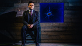 Neil Patrick Harris to Produce New York Premiere of In & Of Itself