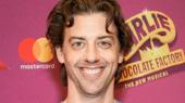 Christian Borle to Make New York Directorial Debut with James Hindman's Popcorn Falls