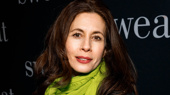 Jessica Hecht & More to Lead Joshua Harmon's Admissions at Lincoln Center Theater