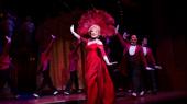 Broadway Grosses: Bette Midler's Hello, Dolly! Return Breaks Two Million at the Box Office