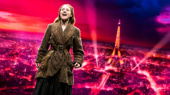 Anastasia Will Complete Its Journey on Broadway