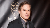 Michael C. Hall to Star in Thom Pain (based on nothing) at Off-Broadway's Signature