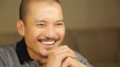 The Broadway.com Show: Miss Saigon's Jon Jon Briones on His Journey to Broadway