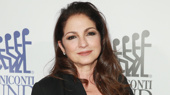 Gloria Estefan, Inspiration for Broadway's On Your Feet!, to Receive Kennedy Center Honors